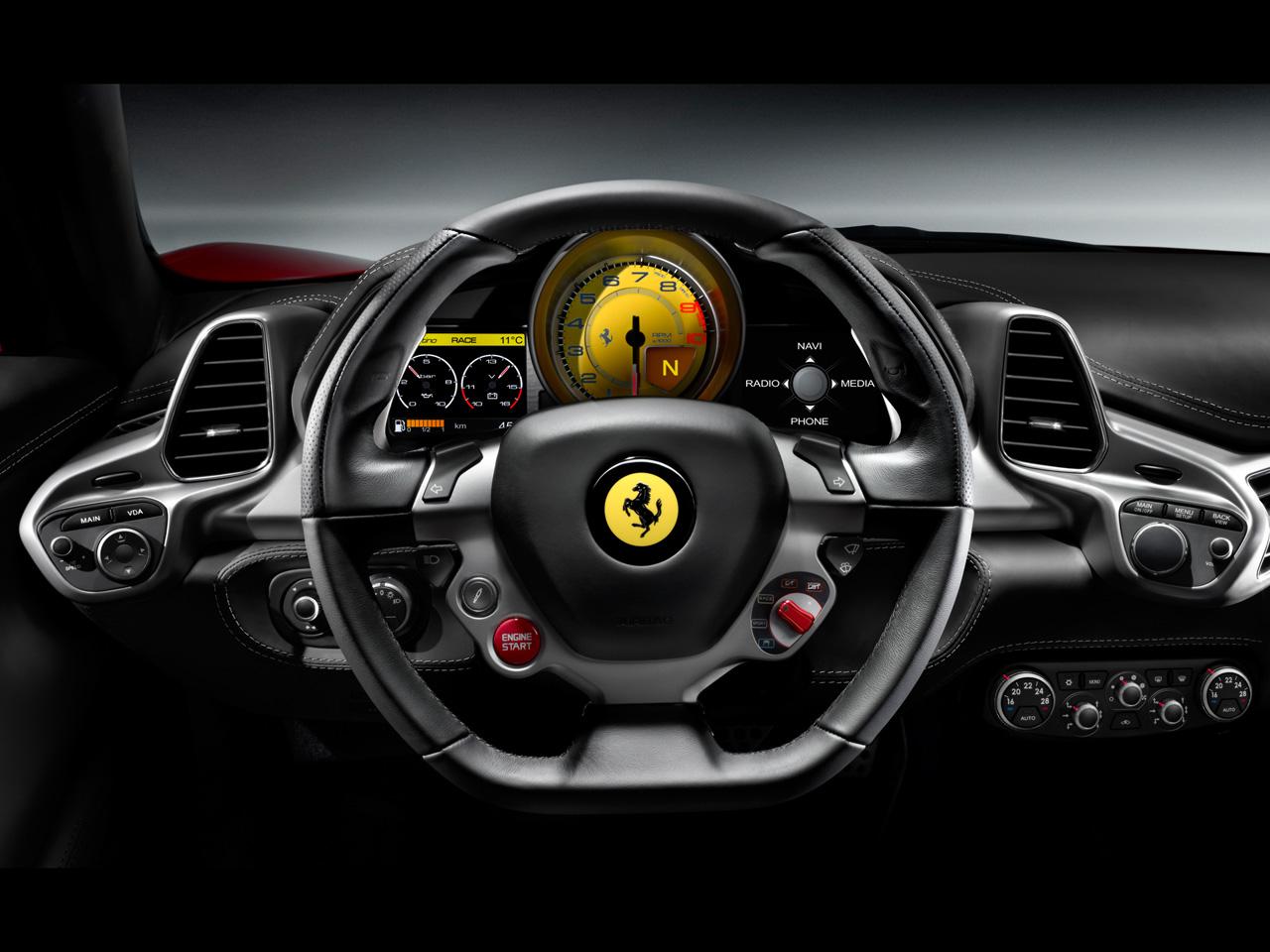 http://2.bp.blogspot.com/_XAfd_7tucsw/S9BLJcUuvKI/AAAAAAAAELQ/TB4CggaBEqg/s1600/2010+Ferrari+458+Italia+-+Dashboard.jpg
