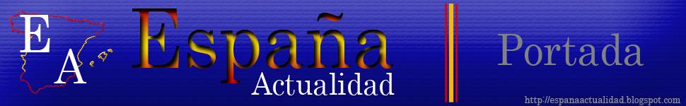 España Actualidad