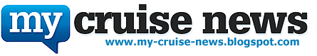 my cruise news
