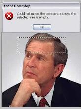 No Brain President