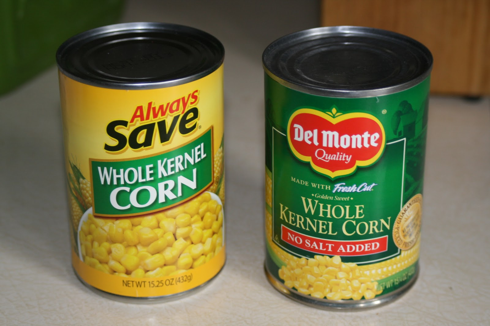 Two+cans.jpg