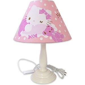 Hello Kitty Hello Kitty Bedroom Accessories