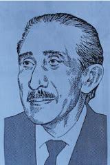 JOAQUIM DE SOUSA FILHO (SR. ZOTE)