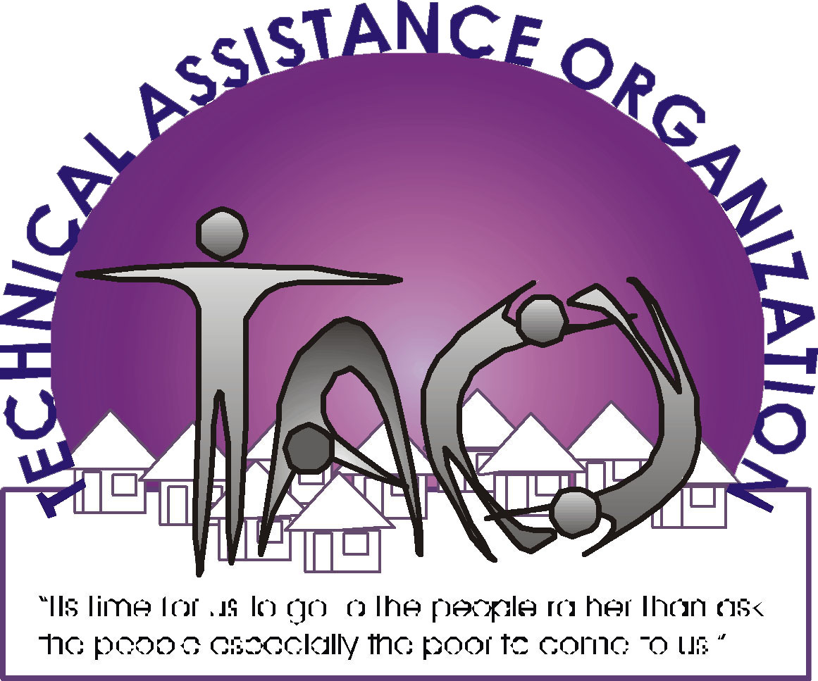 ngo in the philippines Women's organisations philippines sorted alphabetically by name of organisation asian women's human rights council po box 190 manila philippines.