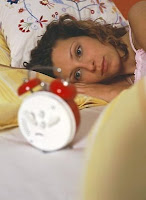 Sleep Disorders Photo