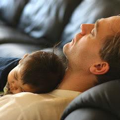 Pure Sleep Image