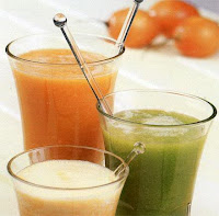 Fruit juice picture