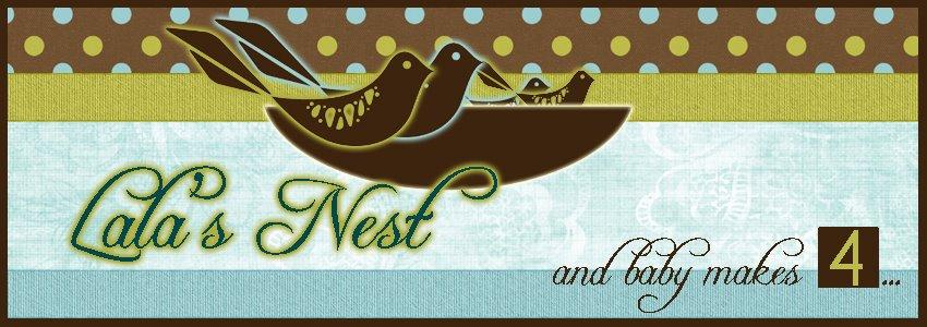 Lalas Nest