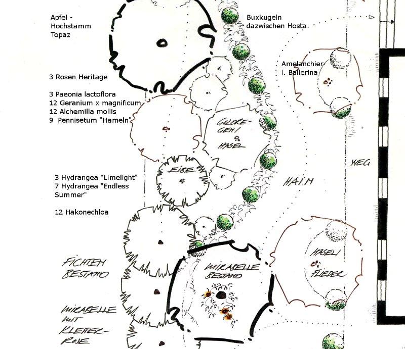 download cottage garten pflanzplan | siteminsk, Haus und garten