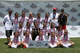 "<a href=""http://regioniv.com/champions/girls08/G12.htm"">2008 FWR u12g Champs</a>"