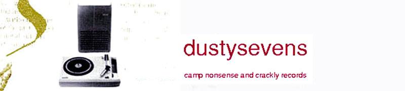 dustysevens