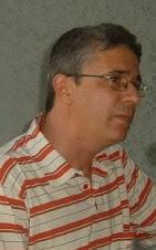 Auteur: Adnen Mansar