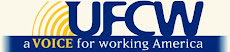 United Food & Commercial Workers Intl. Union