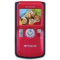 Free digital camcorder