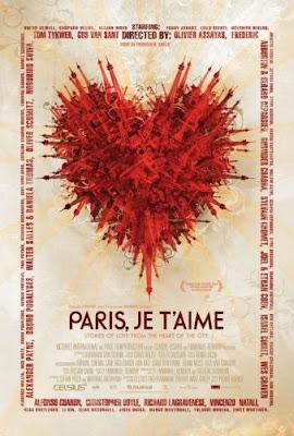 Download Baixar Filme Paris, Te Amo   Dublado