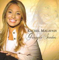 Rachel Malafaia – Gerando Sonhos
