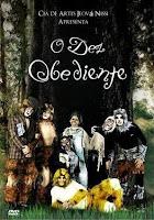 http://2.bp.blogspot.com/_XBgerCX9d7s/SwGHPMUOOFI/AAAAAAAAEDI/QxLzxcPUgEk/s400/O+Dez+Obediente+-+Pe%C3%A7a+teatral+infantil.jpg