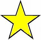 http://2.bp.blogspot.com/_XBjw_UCqY28/TLDSUbIi8zI/AAAAAAAABj0/pG889m_YG9k/S227/estrella+amarilla.JPG