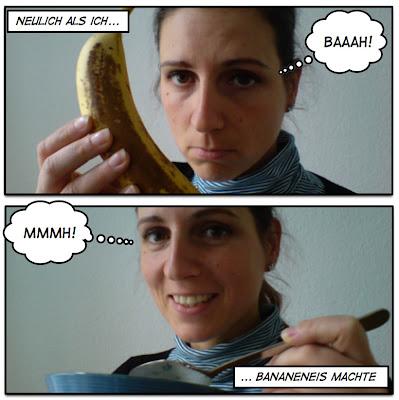eisblog 4 meine erste banane neulich als ich dachte. Black Bedroom Furniture Sets. Home Design Ideas