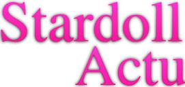 Stardoll Actu