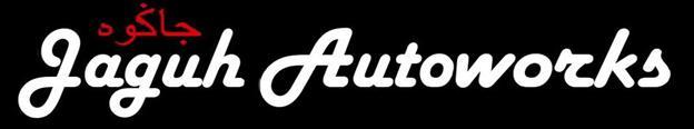 Jaguh Autoworks