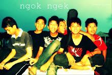 ngokngek(boys!)