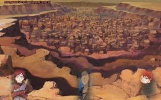 naruto episode 48class=naruto wallpaper