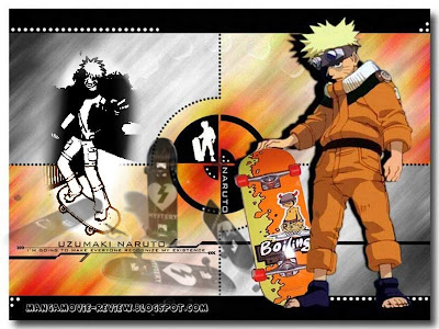 naruto 496 mangaclass=naruto wallpaper
