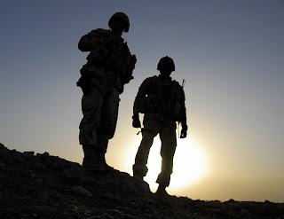 raids américains sur l'Afghanistan - Obama ça change quoi? dans actualité AR2008-T168-046