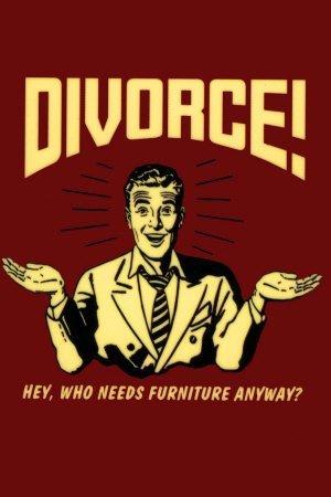 [divorcecopy.jpg]