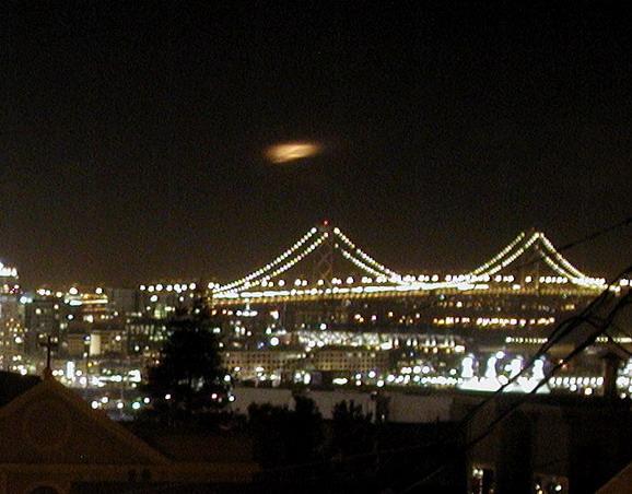 2004, California, USA