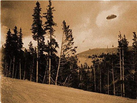 1927, Cave Junction, Oregon