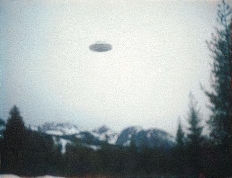 1995, Kazahkstan