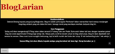 blog larian