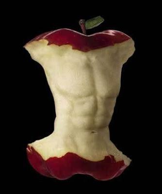 telanjang