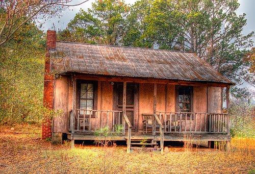 Astoria oregon rust shack sweet shack for Shack homes