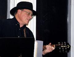 Bruce Penniston