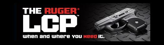 Click to go to the Ruger website