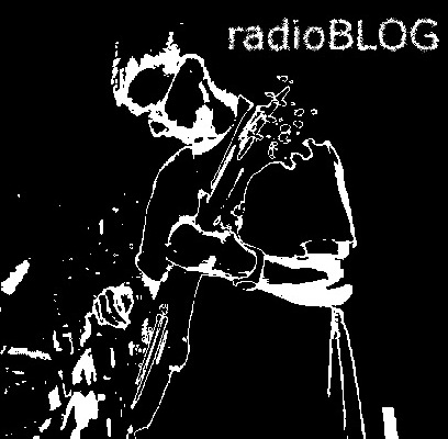 radioBLOG