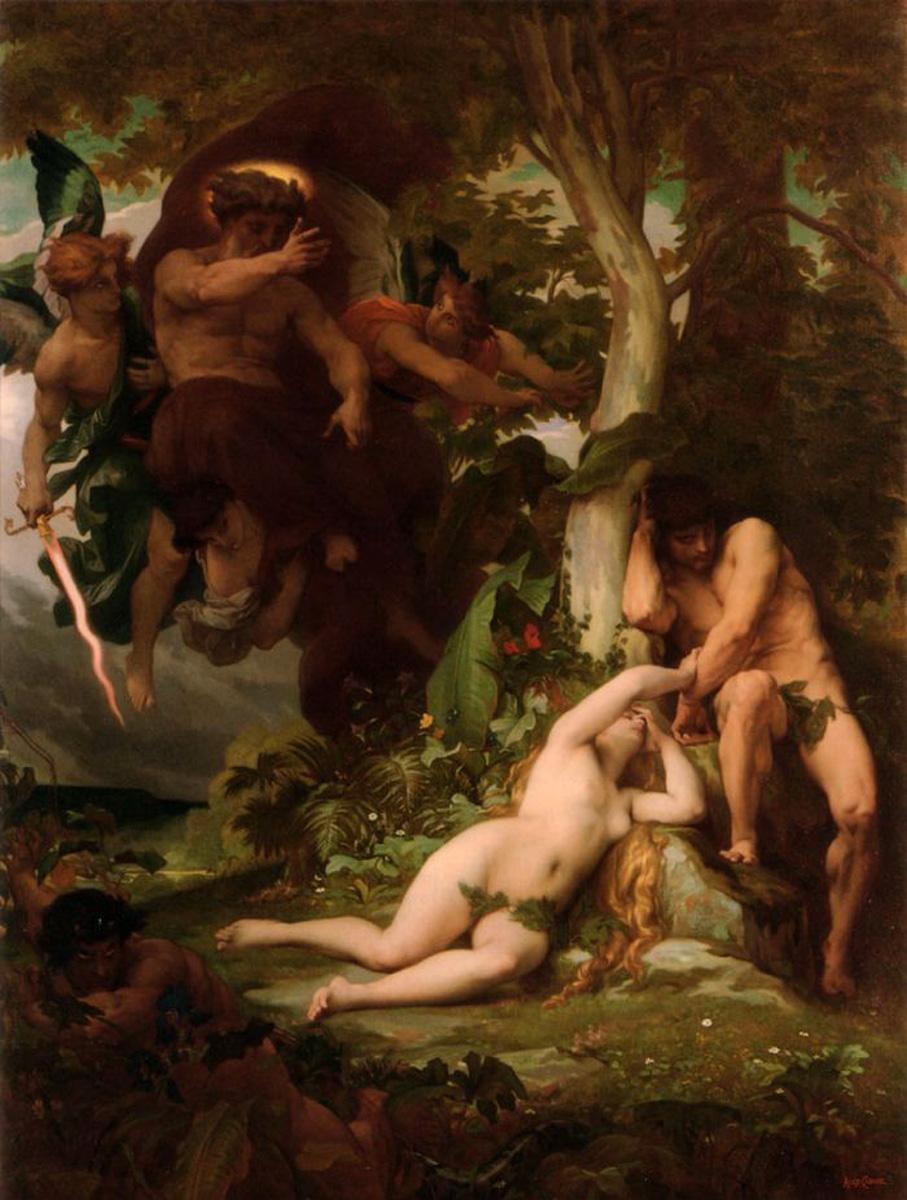 http://2.bp.blogspot.com/_XDLnpGlOHFU/TUYlJFSN0CI/AAAAAAAAHVo/SvtJiQx8Dms/s1600/Cabanel%252C_Expulsion_of_Adam_%2526_Eve_from_Garden_of_Paradise.jpg