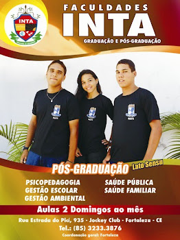 Faculdades INTA