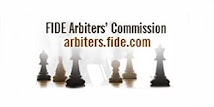SITIO WEB COMISION DE ARBITROS DE LA FIDE (Clic a la imagen)