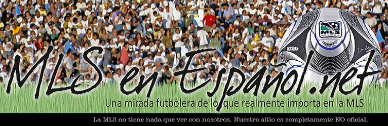 MLS en Español.net: Lo que importa en la MLS