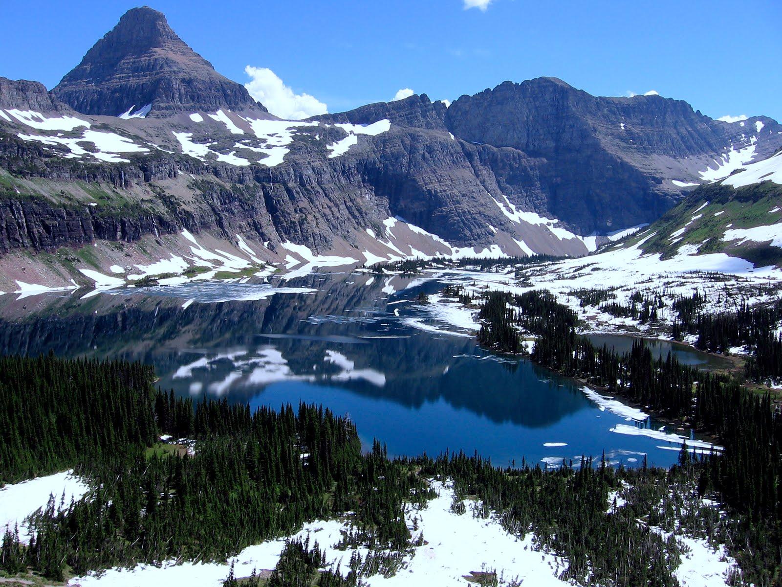 glacier national park photo - photo #2