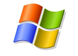 http://2.bp.blogspot.com/_XDoZdLcVlZs/SR7reu8zjkI/AAAAAAAABzw/dPys1rjPbXA/s320/windows_logo.jpg