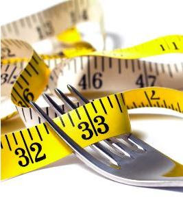انقاص الوزن - انقاص الوزن 6 كيلو في شهر