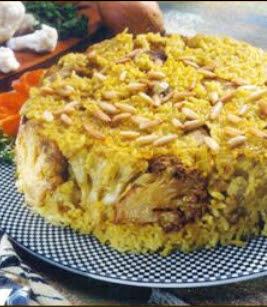 """وصفات ارز رائعه ظ…ظ'ظ""""ظˆ�"""