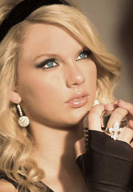 Taylor Swift Calendar 2011 Quotes Taylor Swift Song Quotes Good