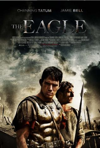 The Eagle Movie 2011 Poster