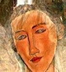 Modigliani Morph